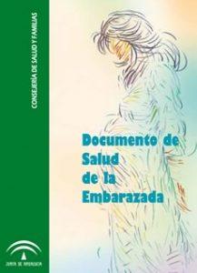 Documento de Salud de la Embarazada