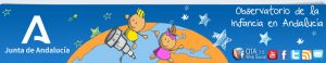 Observatorio de la Infancia en Andalucía