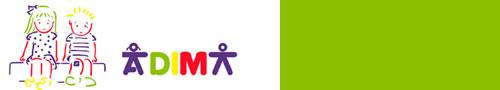 Asociación Andaluza para la defensa de la infancia y la prevención del maltrato infantil