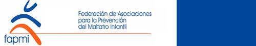 Federación de Asociaciones para la Prevención del Maltrato Infantil (FAPMI)