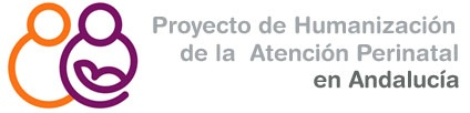 Proyecto de Humanización de la Atención Perinatal en Andalucía (PHAPA)