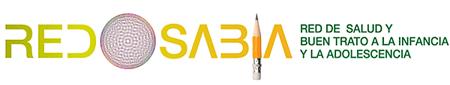 Red SABIA (Red de Salud y Buen Trato a la Infancia y la Adolescencia)