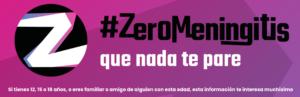 zeromeningitis