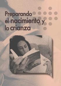 Preparando el nacimiento