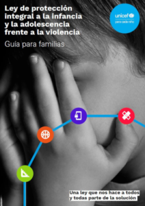 Guía UNICEF